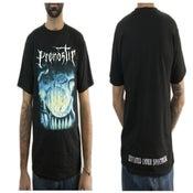 Image of ALBUM - T-Shirt