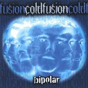 Image of Bipolar - 10 Song CD