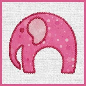 Image of Elephant Parade