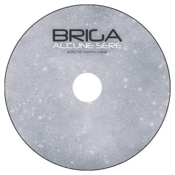 BRIGA - ALCUNE SERE - HONIRO STORE