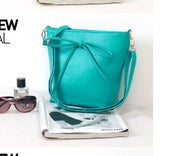 Image of Bow Tie Bag