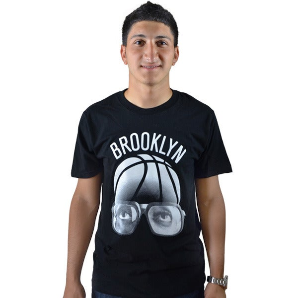 Image of Brooklyn Ballers Tee (UNISEX) LIMITED EDITION!