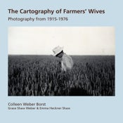 Image of The Cartography of Farmers Wives