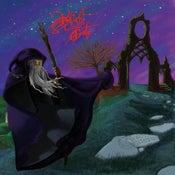 Image of Twilight Gate - EP