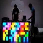Image of PixelInvaders DIY Basic Pack