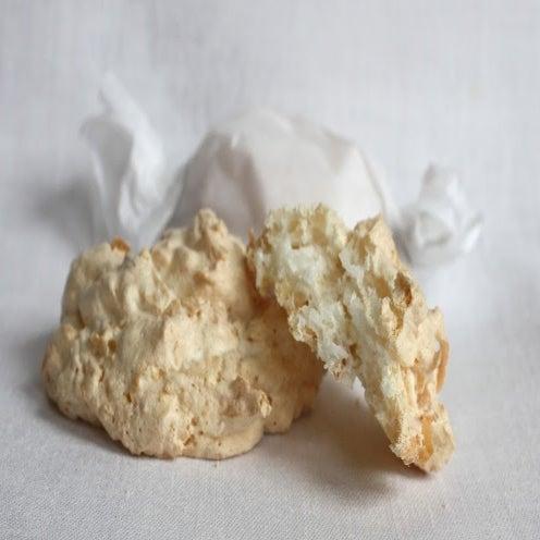 Image of Cloud Cookies