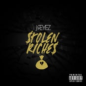 Image of Stolen Riches Album