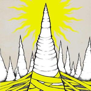 Image of UNICORNIBOT 'Dalle!'