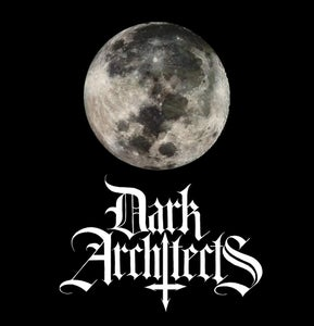 Image of Dark Architects