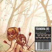 Image of TOUNDRA - II - CD