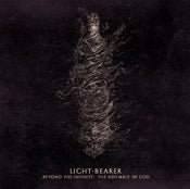 Image of LIGHT BEARER - Beyond The Infinite, The Assembly Of God LP