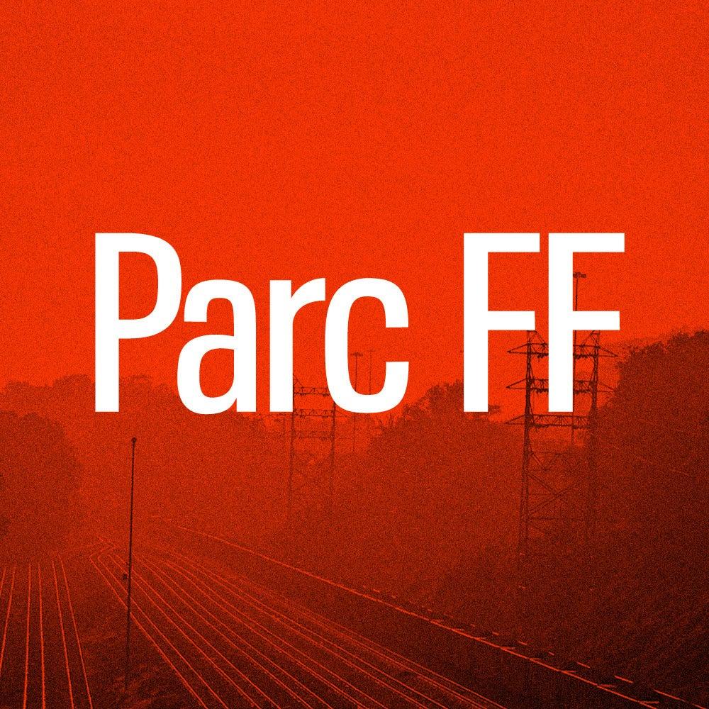 Image of Parc FF