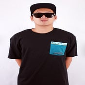 Image of  Outsider's Pocket Tee #2