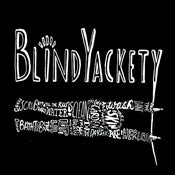 Image of Blind Yackety T-Shirt