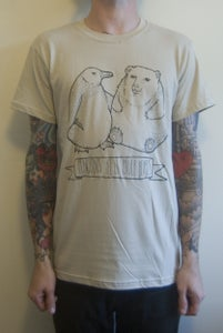 Image of Sand Draw Tee *LIMITED STOCK*