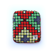 Image of Contagious iPad Case