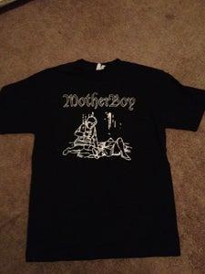 Image of Lady Killer Shirt