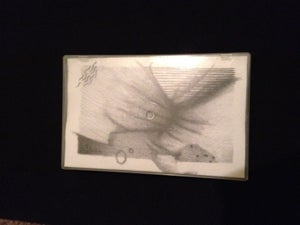 Image of Not Punk Sessions - Cassette