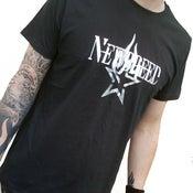 Image of NewBreed Logo T-Shirt