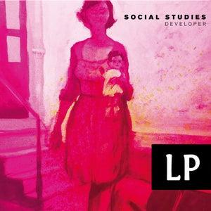 Image of Developer LP