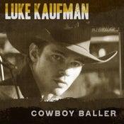 Image of Cowboy Baller