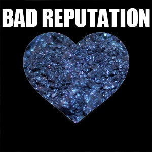 Image of BAD REPUTATION