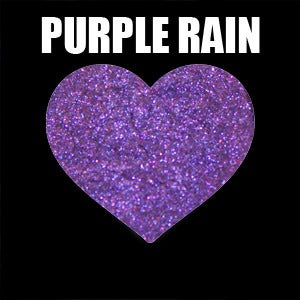 Image of PURPLE RAIN