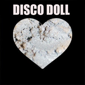 Image of DISCO DOLL