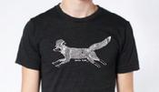 Image of Katie T-shirt!