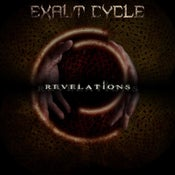 Image of Revelations EP