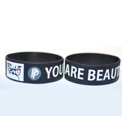 Image of You Are Beautiful