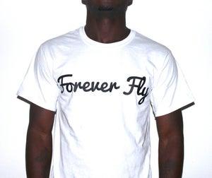Image of Forever Fly Logo