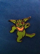 Image of Yoda pin