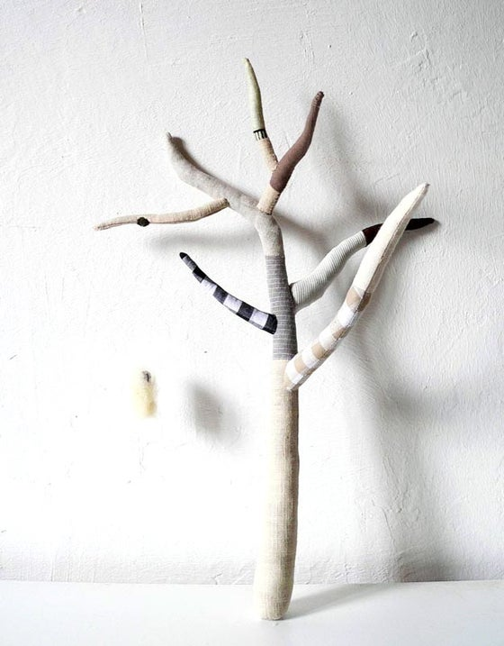 Image of winter branch -20%