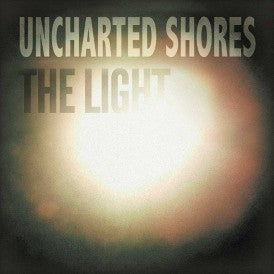 Image of Uncharted Shores - The Light
