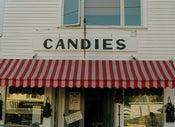 Image of Candyland