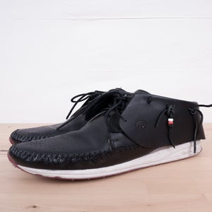 Image of Visvim - Undefeated FBT