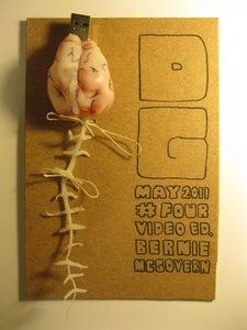Image of DemonGun USB Drive