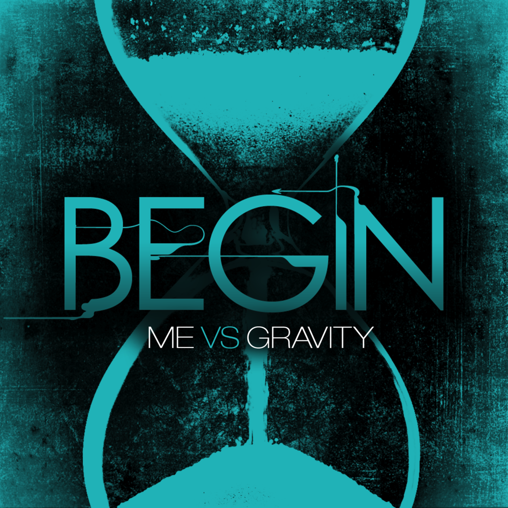 Image of Begin EP