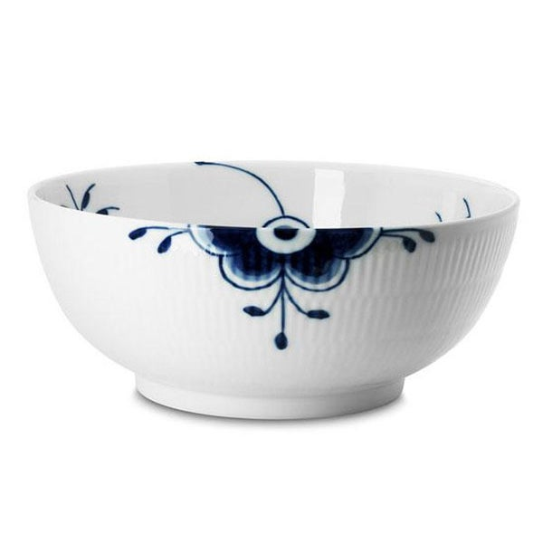 Image of Fluted Mega -- Large Bowl
