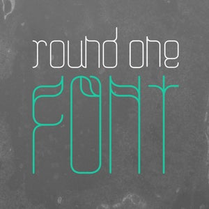 Image of Round One