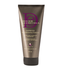 Image of  EXPRESS INSTANT MOISTURIZING CONDITIONER