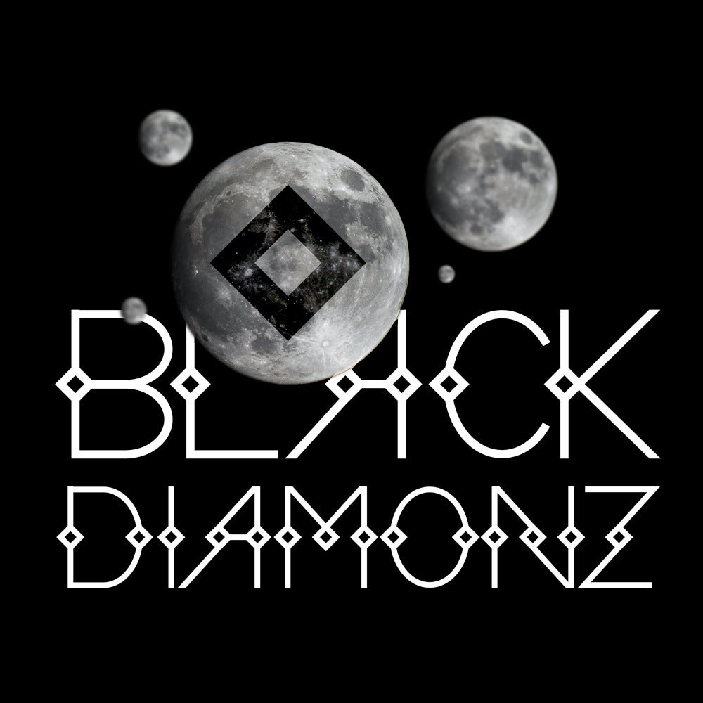 Image of Black Diamonz