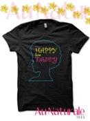 Image of Happy Nappy