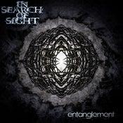 "Image of ""entanglement"" LP (Digipack)"