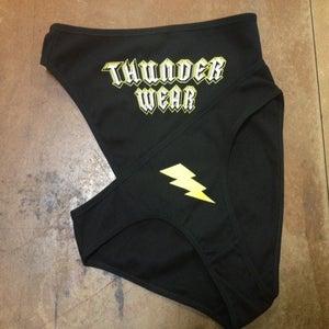 Image of Thunderwear