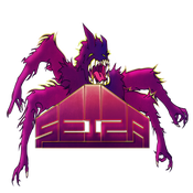Image of Seiza's Monster
