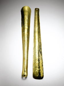Image of Shoehorn