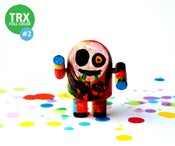 Image of TRX_full color #1