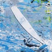 Image of Windsurfer - Cool Zephyr